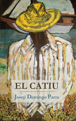 EL CATIU - Josep Domingo Parra