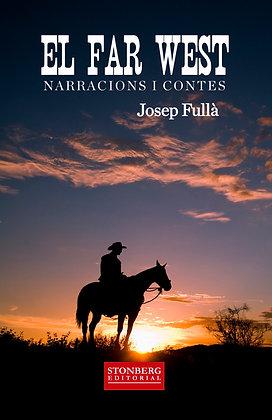 EL FAR WEST - Josep Fullà