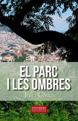 EL PARC I LES OMBRES - Júlia Costa