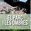 Thumbnail: EL PARC I LES OMBRES