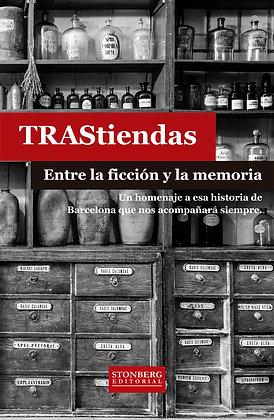 TRASTIENDAS - Colectivo de autores