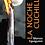 Thumbnail: LA NOCHE DE LOS CUCHILLOS - Marcos Eguiguren