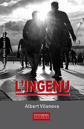 L'INGENU - Albert Vilanova
