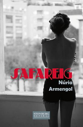 SAFAREIG - Núria Armengol