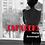 Thumbnail: SAFAREIG - Núria Armengol