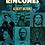 Thumbnail: RINCONES - Albert Merino