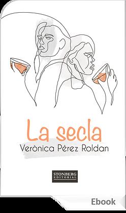 LA SECLA - Verònica Pérez Roldan