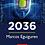 Thumbnail: 2036 - Marcos Eguiguren