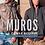 Thumbnail: MUROS