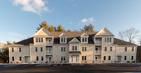 Hillside Village Exterior-1.jpg