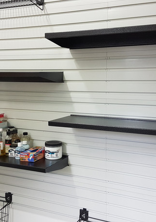 Shelves and baskets 1.jpg