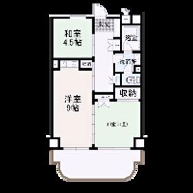 floor-1_edited.png