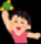 lucky_yotsuba_clover_girl.png