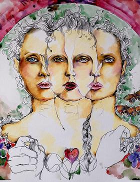 Jenny-Schneck-Art-One-cropped.jpg
