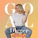 the-goal-digger-podcast-jenna-kutcher-Yt