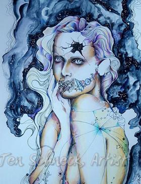 Jenny-Schneck-Art-Cracked-cropped.jpg