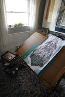 Elise's Studio