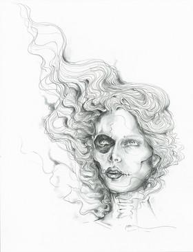 Jenny-Schneck-Art-Whisp-Skull.jpg