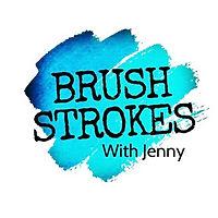 Brush Strokes.jpeg