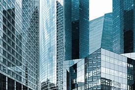 Modern_Office_Buildings.jpg