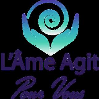 L'ÂmeAgitPourVous-Logo_-_600.png