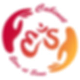 logo_etreetsens.jpg