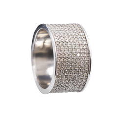 Anillo Churumbela con Diamantes (2).png