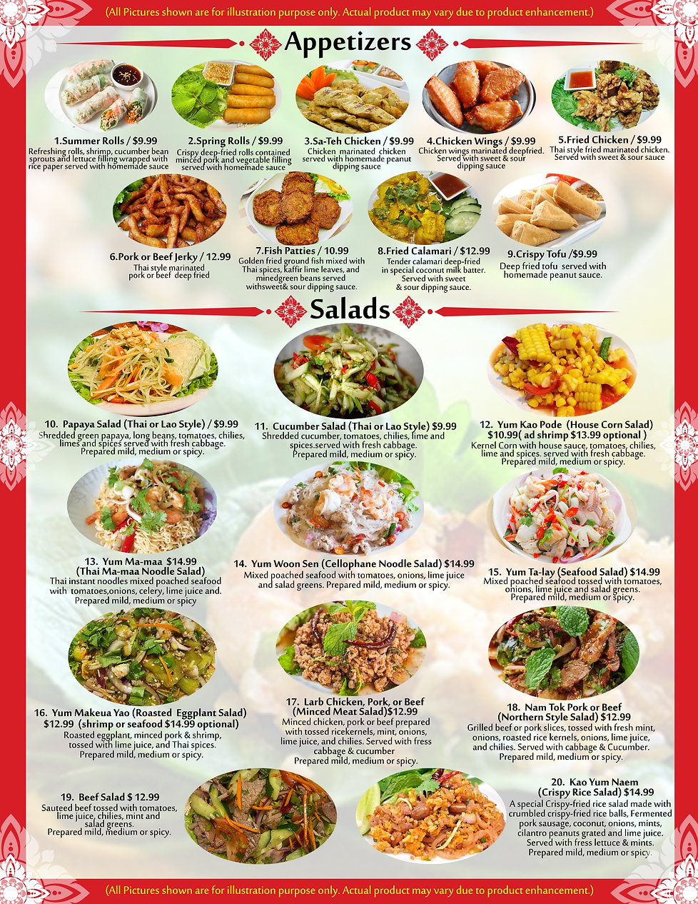 1-Appetizers%2BSalads_edited.jpg