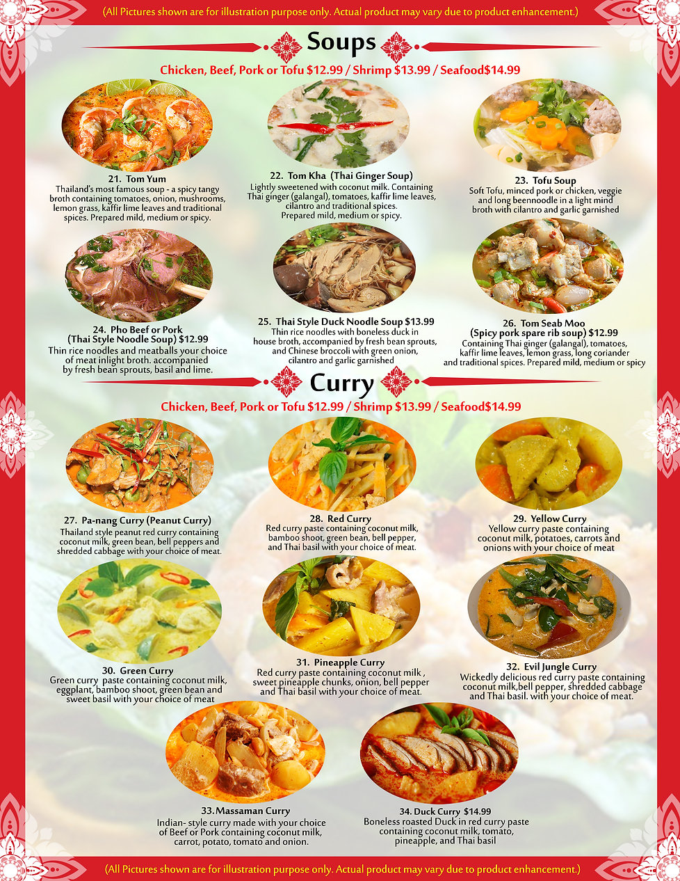 2-Soups+Curry.jpg