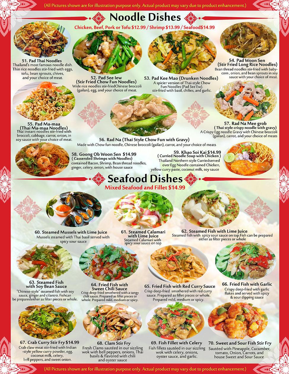 4-Noodles+Seafood.jpg