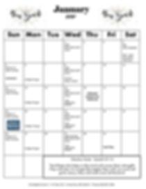 Jan 20 calendar.png
