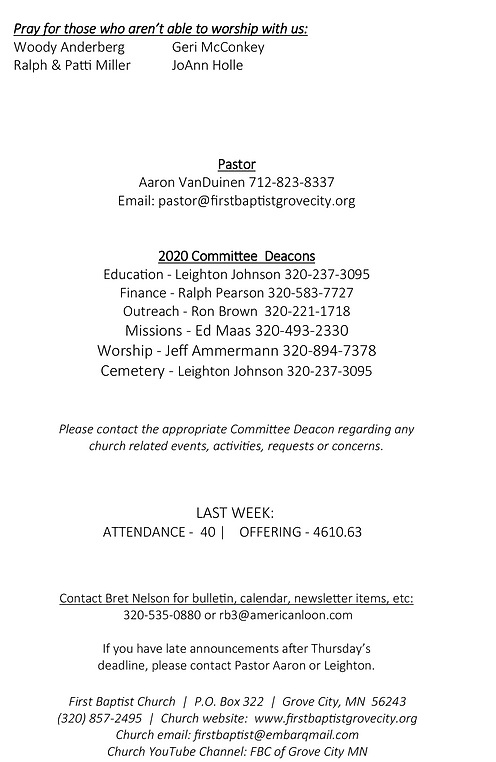 weekly bulletin Oct 18th 2020-4.png