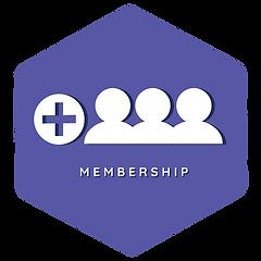 NAAAP Membership Committee_Logo_v2-01.pn
