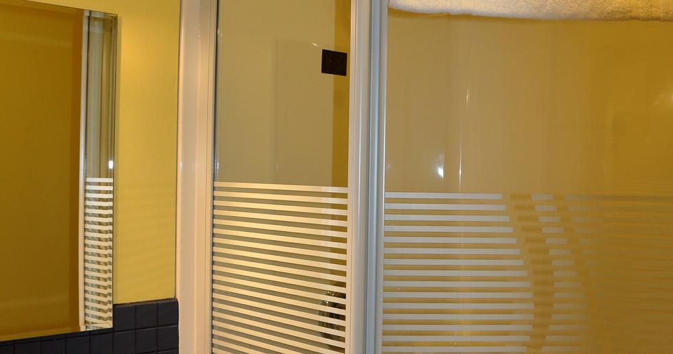 Room 10-5.jpg