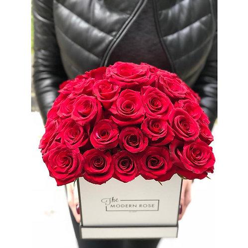 DELUXE BOX-VALENTINES DAY