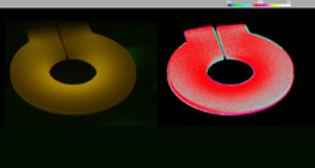 thermera_detail_tab_img13.jpg