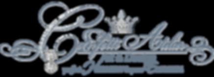 cw-logo-2018.png