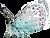 CW Schmetterling