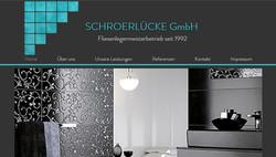 http://schroerluecke-flie.wixsite.co