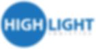 New Highlight LOGO.png