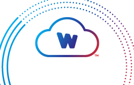 Cloud-Small-WebBanner.png