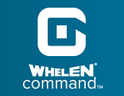 Command Logo.PNG