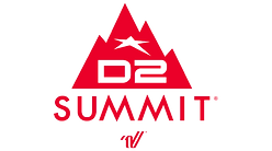 the-d2-summit-vector-logo_edited.png