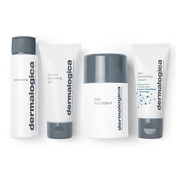 discover-healthy-skin-kit_each-group_152