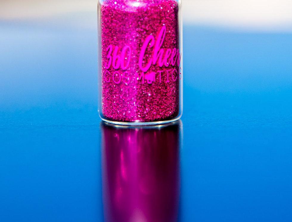 360 Cheer Pink