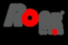 ROAR_BB_Logo_RGB.png