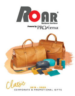 ROAR Classic Gift Catalog.PNG