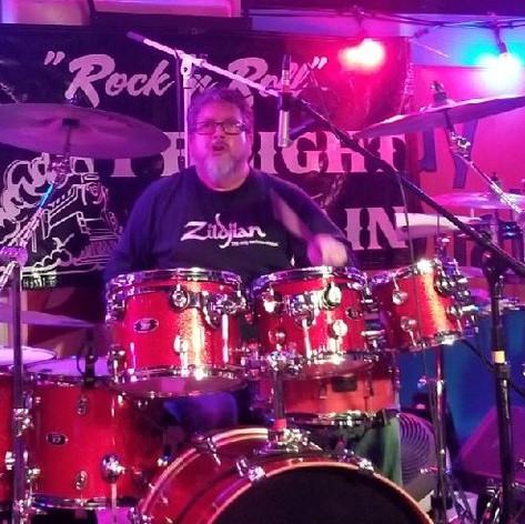 Rick at Tin Roof cropped2.jpg