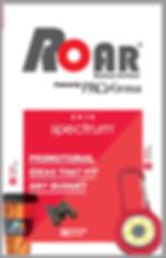 ROAR Spectrum Cat Cover Web.PNG