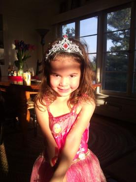 Julia 4 years Old.jpg